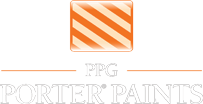 Porter Paints Logo